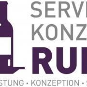 ServiceKonzeptRuhr GmbH