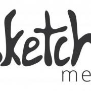 sketch.media UG (haftungsbeschränkt)