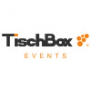 TischBox Events