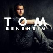 DJ Tom Bensheim