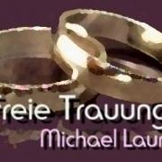 Freie Trauungen Michael Laumen