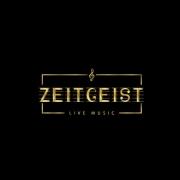ZeitGeist Live
