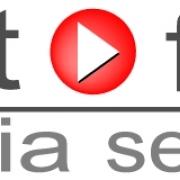 veit-film media service