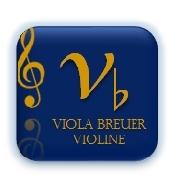 Geigenmusik (Violine, Duo, Streichquartett)