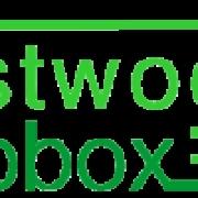 WestwoodFotoBox