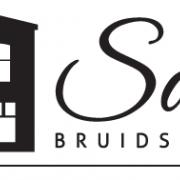 Sam's Brautkleider