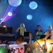 Gorodok-band