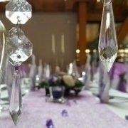 Hochzeit/Event Dekoservice  Anastasia
