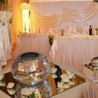 Dekorationservice Anastasia-lux