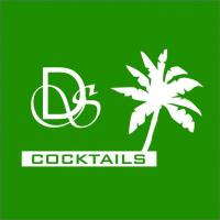 DS-Cocktailcatering