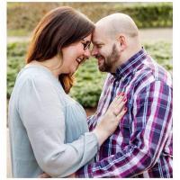 Eure Hochzeitsfotografen