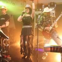 Musik und Showband Kannzleer