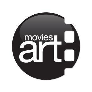 MoviesArt