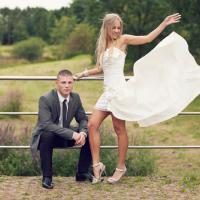 HochzeitsCheck