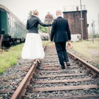 WeddingPics by klang[bild] Photography & Film