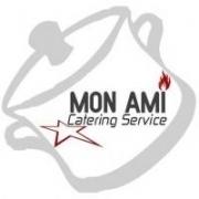 Mon-Ami