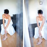 Gense Photography
