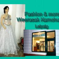 Fashion & more Weerasak Karnchuang