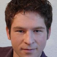 Hochzeitssänger aus Hamburg - Stefan Bäumler, Tenor