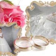 Brautmode Tatjana