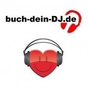 buch dein DJ