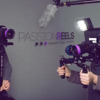 Passionreels