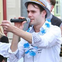DJ Leave der Hochzeits DJ   MDH Event Agentur Harz