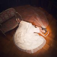 DANIEL LIJOVIC PHOTOGRAPHY