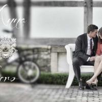 Gianmario Ruocco Hochzeitsfotograf