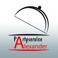 Partyservice Alexander