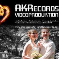 AKRecords Videoproduktion