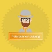 Feierplaner-Leipzig