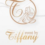 Event by Tiffany