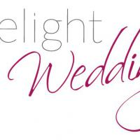 Limelight-Weddings