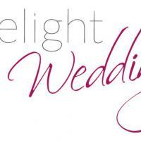Limelight-Weddings