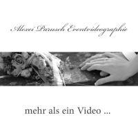 Alexei Parusch Eventvideographie