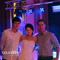 soundlite