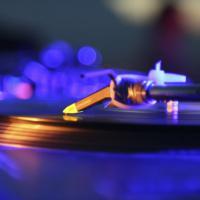 DJ POOL