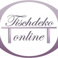 Tischdeko-online