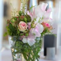Brautwahn - Hochzeitsfotografie von Martina Kalaba