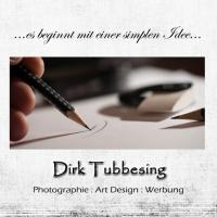 Dirk Tubbesing Photographie & Art Design