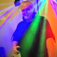 DJ & mobile Diskothek Fassfänder