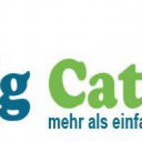König Catering