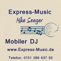 Express-Music
