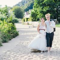 Stefan Roehl - Portrait & Hochzeitsfotograf