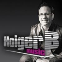 holger b music