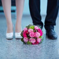 Wedding Photography Stuttgart