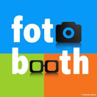 foto booth