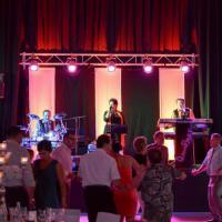 Party & Hochzeitsband QuerBeat
