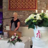 Hochzeitsredner-Heinsberg